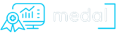 Laboratorio MEDAL – Centro de Tecnología Biomédica